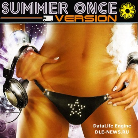 Summer Once Version (2013)