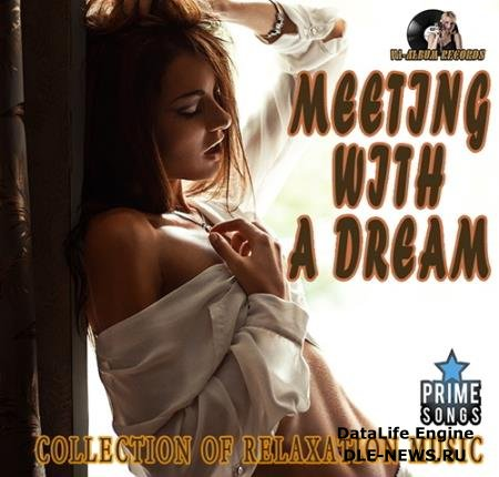 Meeting With A Dream (2015)