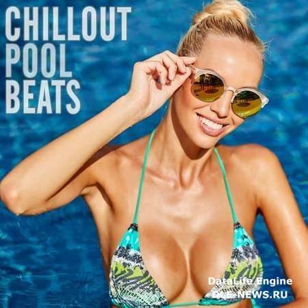 Chillout Pool Beats (2018)
