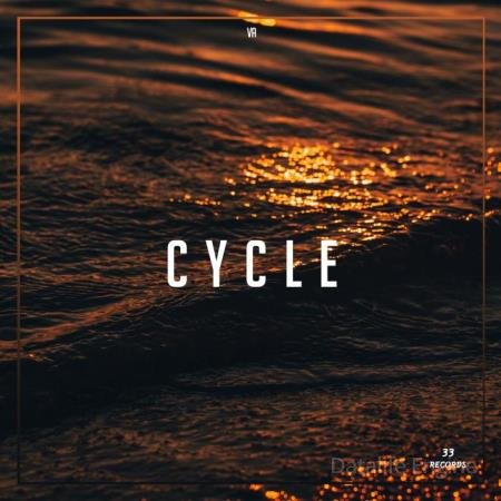 33 Records - Cycle (2020)