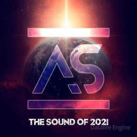 Addictive Sounds - The Sound of 2021 (2021)