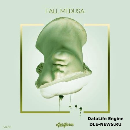 Fall Medusa , Vol. 6 (2018)