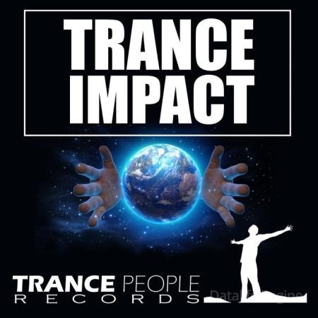 Trance People - Trance Impact (2020)