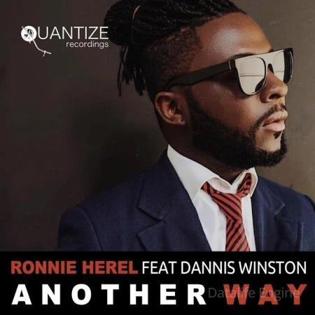 Ronnie Herel & Dannis Winston - Another Way (2020)