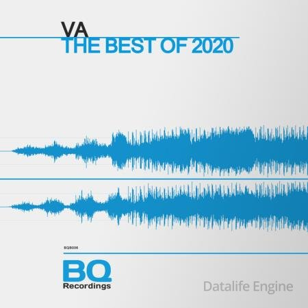 BQ Recordings - The Best Of 2020 (2021)